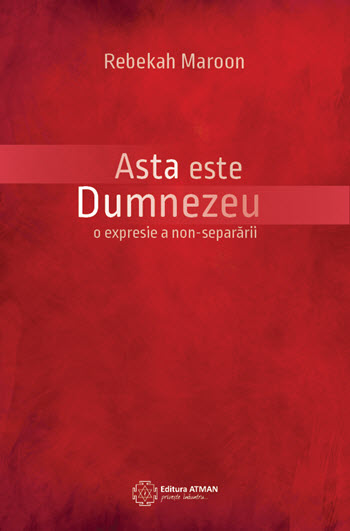 Romanian Book